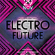 Futuristic Flyer Vol. 38 - GraphicRiver Item for Sale