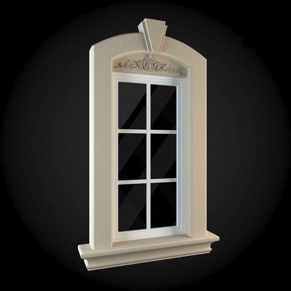 Window 035