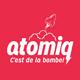 atomiq