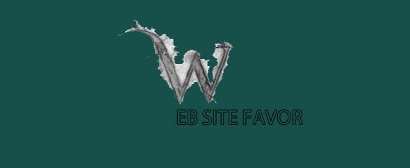 websitefavor