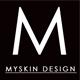 MyskinDesign
