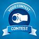 Video Contest Facebook App (Social Networking) Download