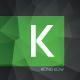 Kongkow-logo