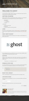 05_ghost_demo_post.__thumbnail