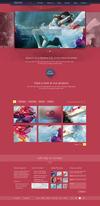 27.%20elysium_creative_home_01.__thumbnail