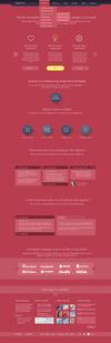 31.%20elysium_creative_service.__thumbnail