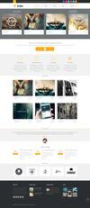 05_homepage5.__thumbnail