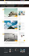 12_blog12.__thumbnail