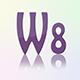 Wangsa8