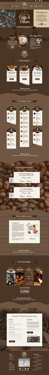 10.%20coffeecream_preview.__thumbnail