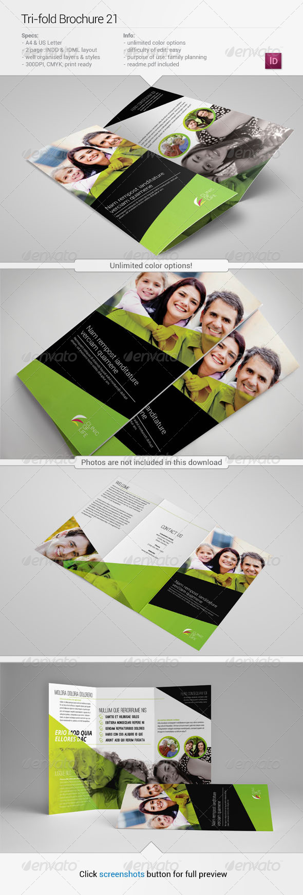 GraphicRiver Tri-Fold Brochure 21 5986779