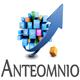 anteomnio