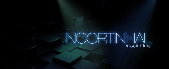 ncortinhal