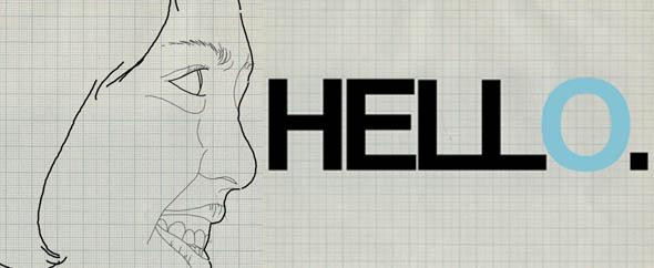 helloeyme