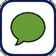 GroupChat - बिक्री के लिए WorldWideScripts.net आइटम