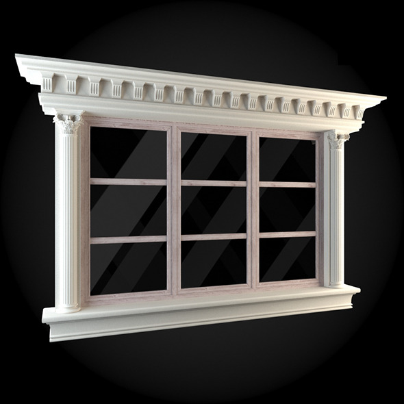 Window 062