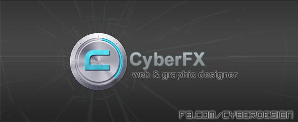 CyberFX