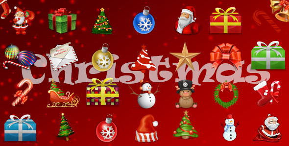 Christmas Plugin is a 3-in-One Christmas Plugin to add the Christmas Animation Effect, Christmas Greeting Card and Christmas Snow to your WordPress site. If you