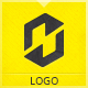 Corporato Logo - GraphicRiver Item for Sale
