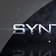 Synthesis - Logo Reveal - VideoHive Item for Sale
