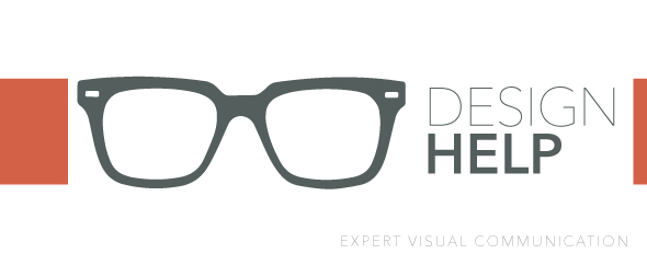 DesignHelp