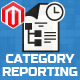 Category Reporting System - CodeCanyon Item for Sale
