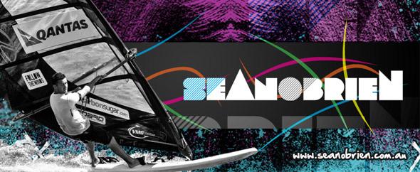 SeanAUS120