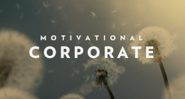 Motivational Corporate