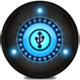 Personal USB Spy - CodeCanyon Item for Sale