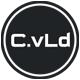 CvLd46