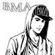 B-M-A