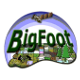 bigfoot3000