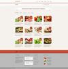 05_menus.__thumbnail