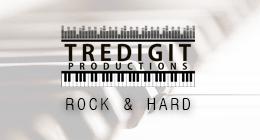 Rock & Hard