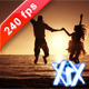 Couple Having Fun - VideoHive Item for Sale
