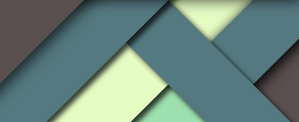 Videohive_profile-01