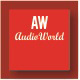 AudioWorld