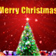 Sweet Christmas - VideoHive Item for Sale