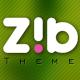 ZibTheme