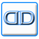 DacoDesign