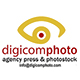 digicomphoto