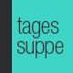 Tagessuppe_avatar