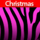 Christmas Magic - AudioJungle Item for Sale