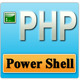 PHP PowerShell - CodeCanyon Item for Sale