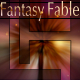 Fairy Tail - AudioJungle Item for Sale