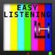 Fete - AudioJungle Item for Sale
