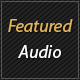 Featured Audio