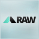 RAW - One Page Multi-Purpose WordPress Theme