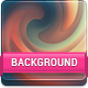 20 Dreamy Backgrounds V.02 - GraphicRiver Item for Sale