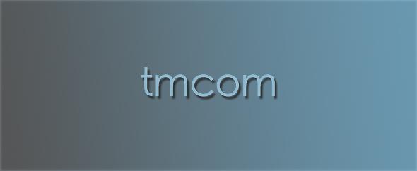 tmcom